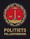 logo_pf_no.jpg